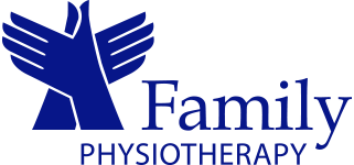 Family Physiotherapy – Thornhill and Markham Physiotherapy, Massage Therapy and Sports Injury Clinic