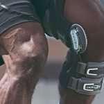 sports injury clinic markham