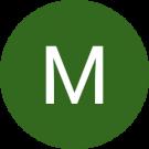 Mahnoosh M. Avatar